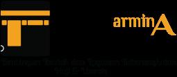Ankafa Armina Logo